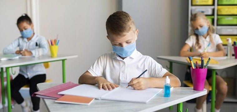 gratis corona zelftesten op scholen